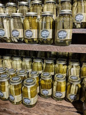 moonshine, pickle moonshine