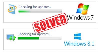 stuck-windows-7-8.1-update-solution