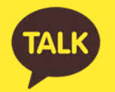 KakaoTalk for Windows 2.6.4.1702 2018 Free Download
