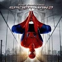 The Amazing Spiderman 2 Full (Single Link)