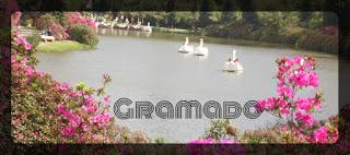 http://www.deturistaaviajante.com/2012/09/conclusoes-sobre-gramado.html