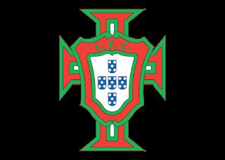 FC Lusitanos Logo Vector