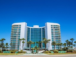 Bella Luna Condo, Perdido Key Florida Vacation Rental