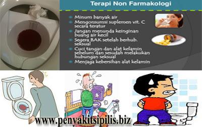 obat penyakit sipilis
