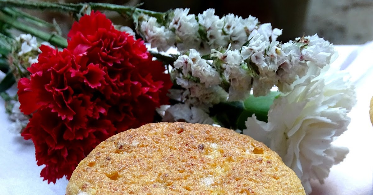 Best Mawa Cake Recipe