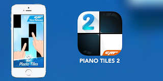 Download Piano Tiles 2 Mod Apk Cheat Unlimited Money