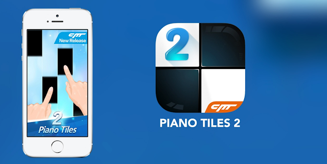 Download Piano Tiles 2 Mod Apk Cheat Unlimited Money