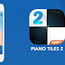 piano tiles 2 Mod lagu despacito,faded dll.......
