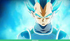 Dragon Ball Z: Resurrection F Subtitle Indonesia