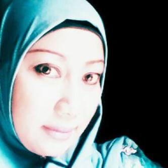 Evi Idawati