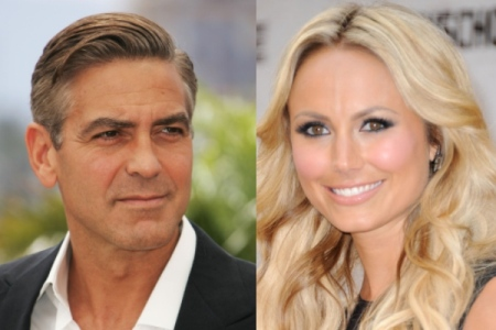 nostalgia chick and todd in the shadows dating site: who is george clooney dating 2011