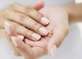 Resultado de imagem para O PODER DAS AFIRMAÇÕES - Mãos que Curam