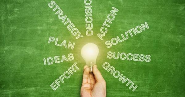 Emprendedores y conciencia ecológica