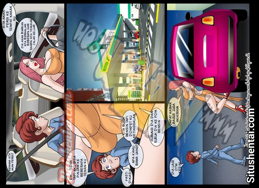 Komik Bokepm Mama Ngentot Di WC Dan Di Rumah Tante JAv