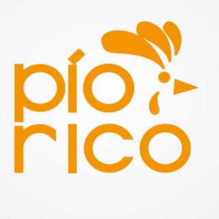 Pio Rico