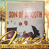 "Amazin is straight fire on new album ""Son of Smooth"""