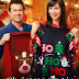 "Christmas in the Air - a Hallmark Channel Original ""Countdown to Christmas"" Movie starring Catherine Bell and Eric Close!"