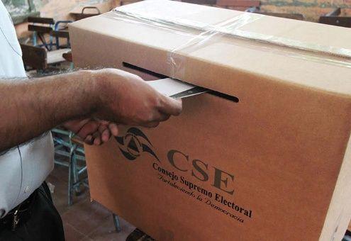 Gobierno de Nicaragua y OEA se reúnen por reforma electoral