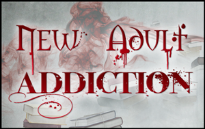 New Adult Addiction