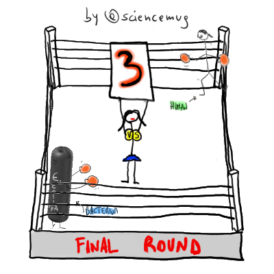 round 3 (by @sciencemug)