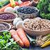 Nếp Sống Ăn Chay: Dinh dưỡng phù hợp cho người ăn chay (Bác sĩ Lưu Ngân Tâm)