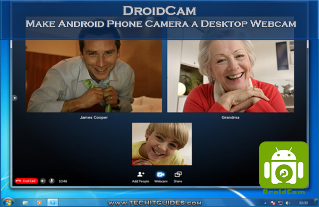 Web cam and adult and phone