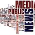 Media Jobs 2018 : इन मीडिया संस्थानों में है बंपर वैकेंसी, मेल से भजें रेज्यूम