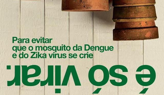 http://www.blogdofelipeandrade.com.br/2016/03/sesi-promove-mobilizacao-nacional.html