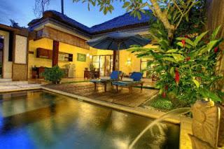 Bali Woow Bali Rich Luxury Villas And Spa