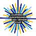 Les 31 mars, 1 et 2 avril, ATELIER NICOLE DANA, ASTERI - ATELIER GALERIE D'ART // EVY COHEN et JESSIE BENSIMON ouvrent leurs ateliers - Journées Européennes des Métiers d'Art