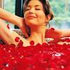 1001 Manfaat Air Bunga Mawar Untuk kecantikan