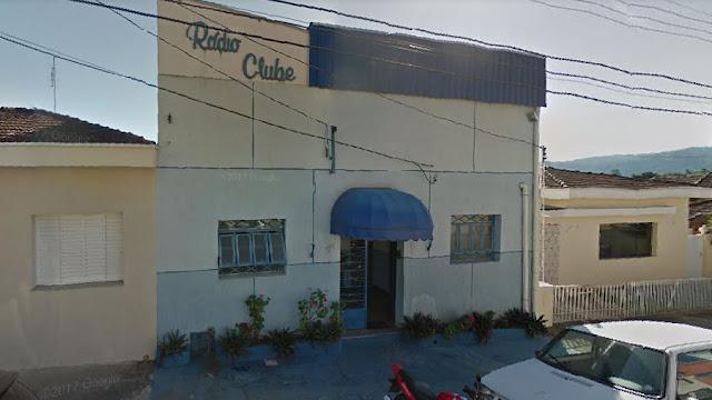 Pinhal Rádio Clube comemora 71 anos