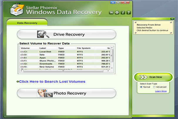 jpeg recovery pro 6 serial