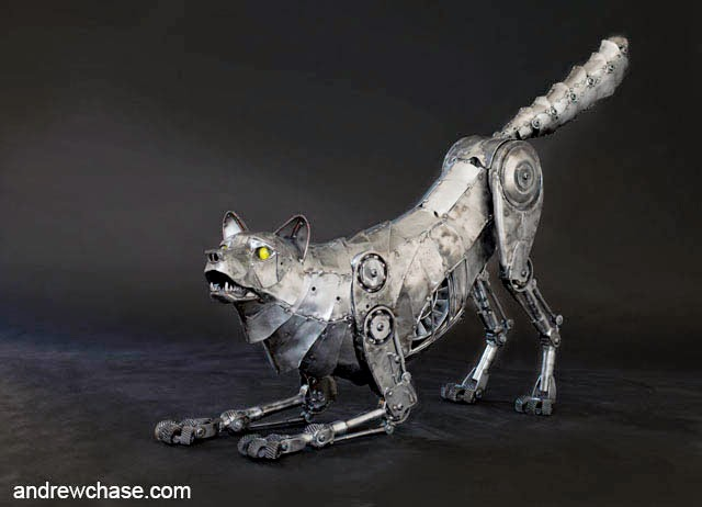 11-Wolf-Andrew-Chase-Recycle-Fully-Articulated-Mechanical-Animal-www-designstack-co