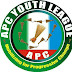 Another Wothy Achievement Of NDDC Boss| APC Youth League