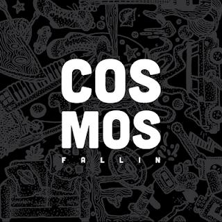Fallin - Cosmos (2016) [320]