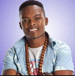 Photos: South African actor dies after being shot during carjacking, two months after his wedding