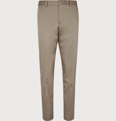 http://www.mrporter.com/en-us/mens/paul_smith_london/cotton-blend-trousers/494708?cm_mmc=LinkshareUS-_-Hy3bqNL2jtQ-_-Custom-_-LinkBuilder&siteID=Hy3bqNL2jtQ-DWqfVme.UCl7yxF9CcGHbQ