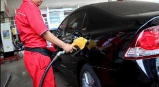 Tips Irit BBM Mobil untuk Para Pengguna Mobil dalam Kesehariannya
