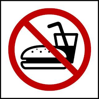 Dibujo de prohibido para imprimir   Imagenes y dibujos