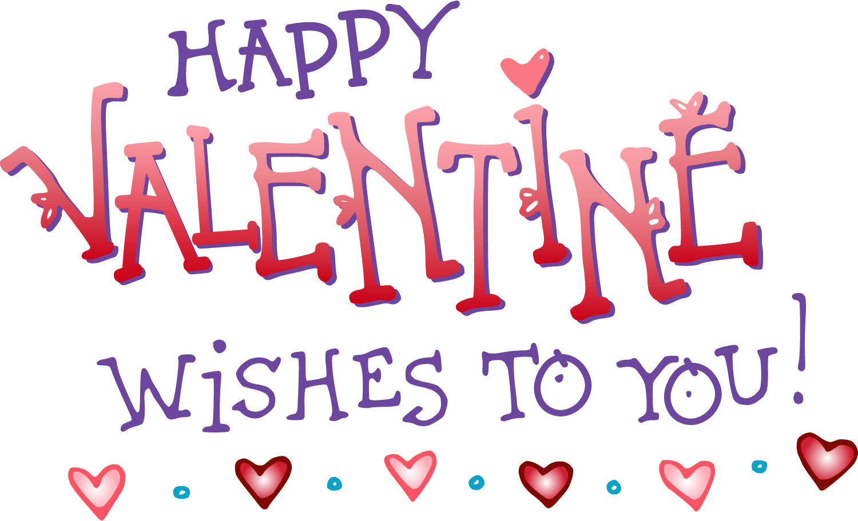 Third Grade Thinkers Valentine S Day