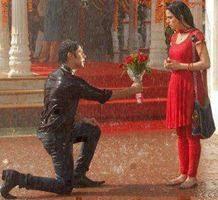 True Love Shayari in Hindi on Marne Ka Isteefa