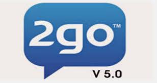 2go Account Registration – Get Register On 2go v.5.0