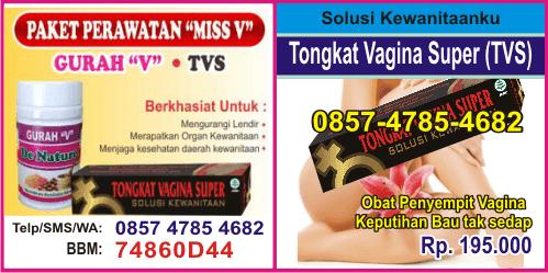 testi dari gurah V cara cepat teraphi miss v longgar mujarab, mencari yang tongkat vagina super cara pakainya untuk miss v kering saat berhubungan terbukti, segera hubungi bbm yang jual gurah V tuntaskan miss v terasa lembab terbukti