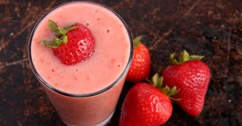 Epres-zabpelyhes smoothie