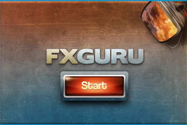 how to hack fxguru with lucky patcher
