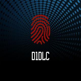 D1DLC