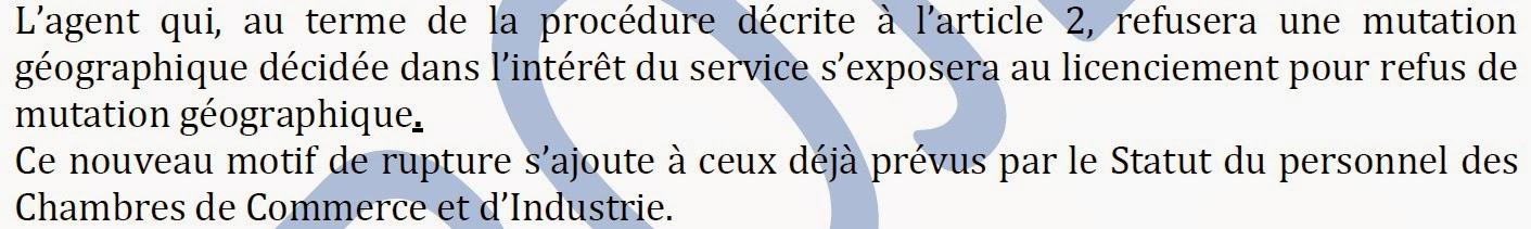 01 12 13 01 01 14 Syndicat Cgt Cci Paris Idf Chambre De