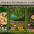 Tải Game Plants War Miễn Phí Cho Java Android