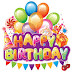 জন্মদিনের মজার শুভেচ্ছা বার্তা এসএমএস | ভালবাসার মানুষকে জন্মদিনের শুভেচ্ছা